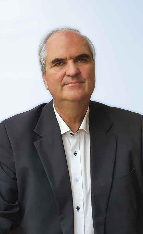 Rechtsanwalt Jörg Marten | Fachanwalt in München